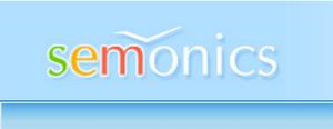semonics